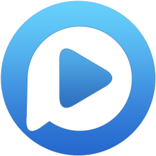 Total Video Player for Mac(超级播霸)