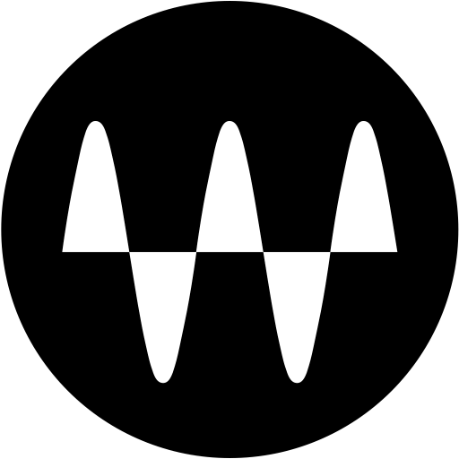 Waves Complete 12  for mac(音频信号处理工具)