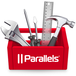 Parallels Toolbox for mac(工具箱合集)