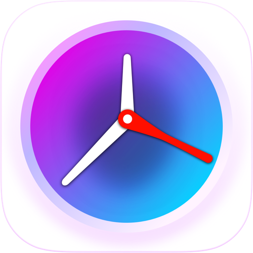 OnTime pro for mac(多功能时钟工具)