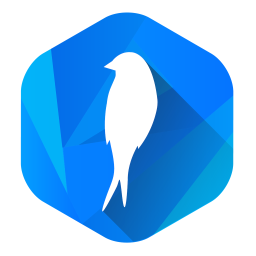 Canary Mail for Mac(电子邮件客户端)