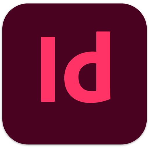 Indesign 2021 for Mac(id2021破解版)