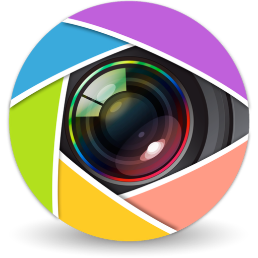 CollageIt 3 Pro for mac(拼贴精灵3专业版)