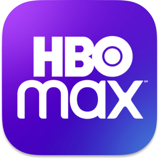 HBO Max for Mac(HBO Max客户端)