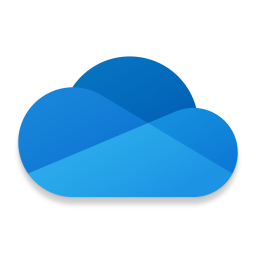 OneDrive for Mac(云存储)